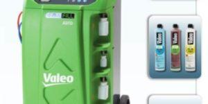 oto klima gazı dolumu düzce yüksel oto elektrik