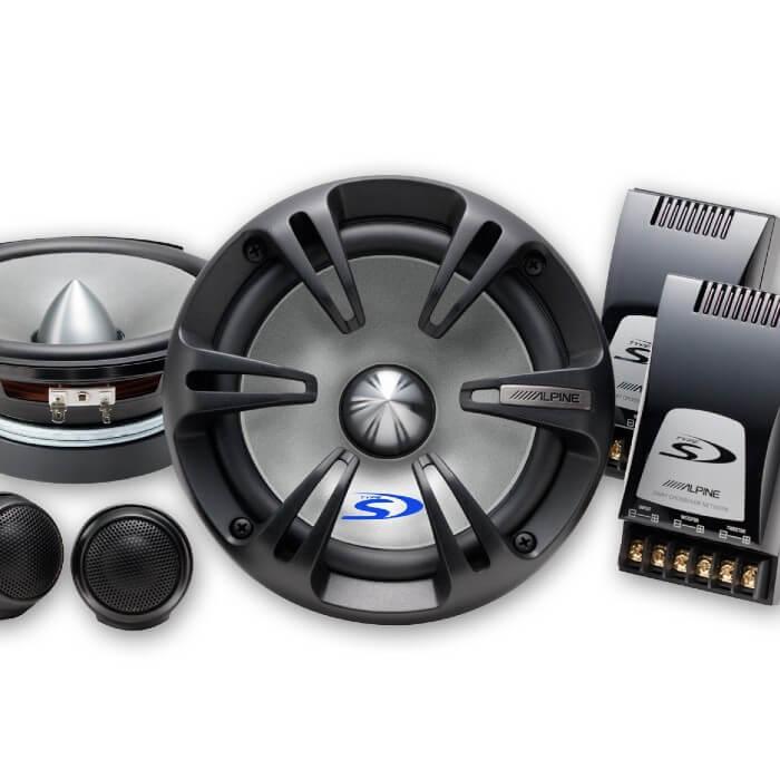 Oto müzik sistemleri tedarik ve montajı Düzce Oto Elektrik